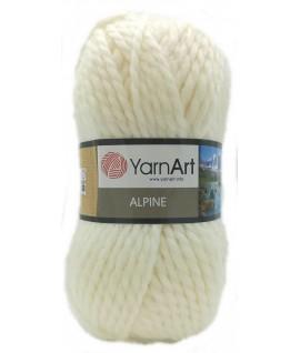 ALPINE 330