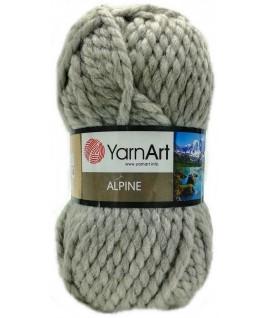 ALPINE 334