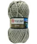 YarnArt Alpine 334