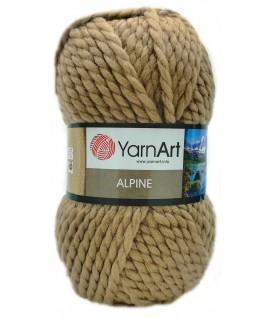 ALPINE 336