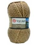YarnArt Alpine 336