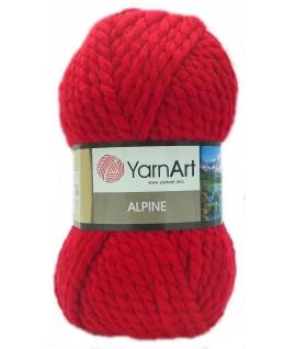 ALPINE 340