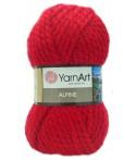 YarnArt Alpine 340
