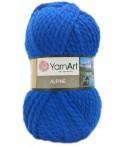 YarnArt Alpine 342