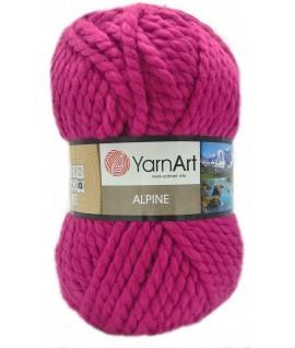Alpine 343