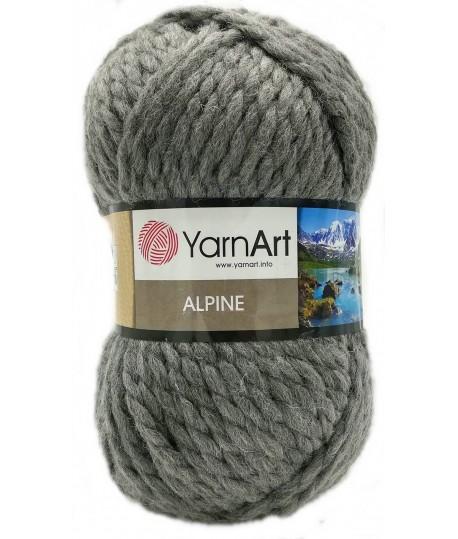 Alpine 344