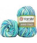 Jeans Crazy 7204