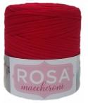Rosa Maccheroni 41 rosu