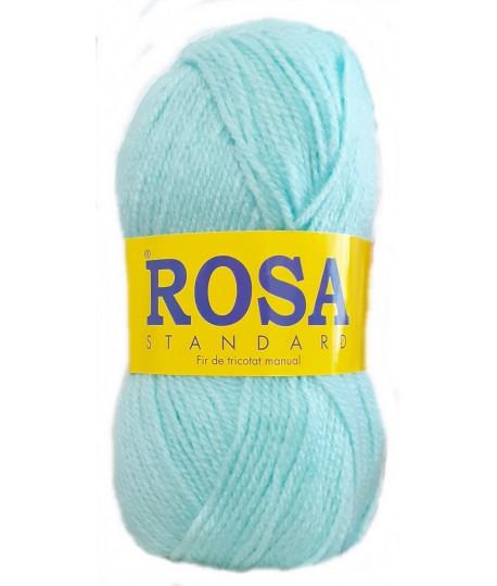Rosa Standard 833