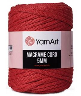 Macrame Cord 5mm 785