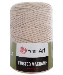 Twisted Macrame 753