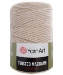 Twisted Macrame 753