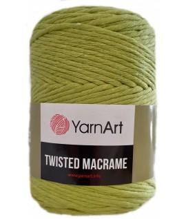 Twisted Macrame 755