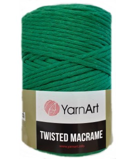 Twisted Macrame 759
