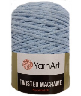 Twisted Macrame 760