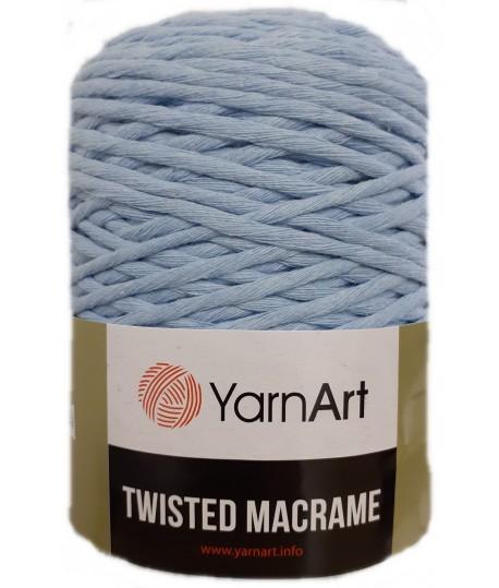 Twisted Macrame 760