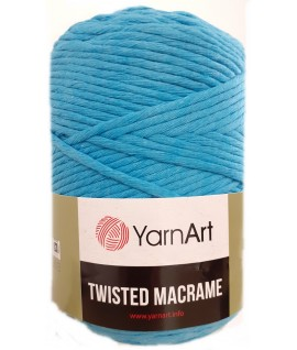 Twisted Macrame 763
