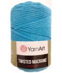 Twisted Macrame 763