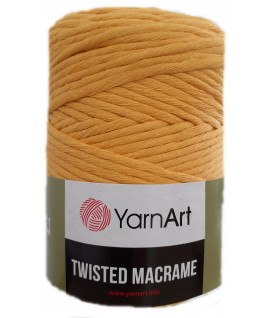 Twisted Macrame 764