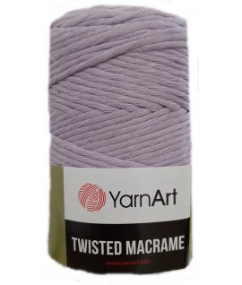 Twisted Macrame 765