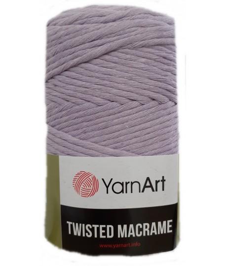 Twisted Macrame 765