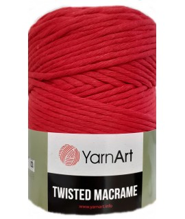 Twisted Macrame 773