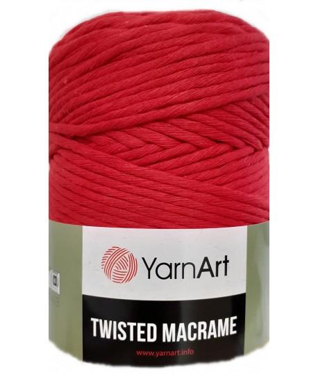 Twisted Macrame 773