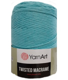 Twisted Macrame 775