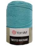 Twisted Macrame 775