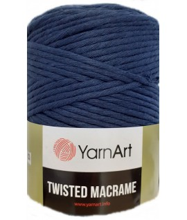 Twisted Macrame 784
