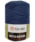 Twisted Macrame 784
