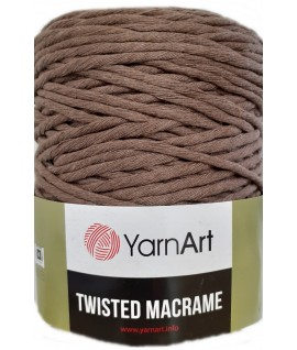 Twisted Macrame 788