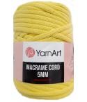 Macrame Cord 5mm 754