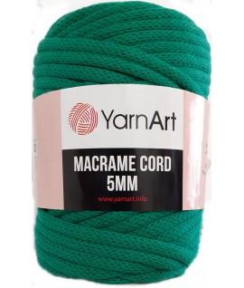 Macrame Cord 5mm 759
