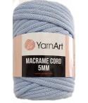 YarnArt Macrame Cord 5mm 760