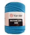 Macrame Cord 5mm 763