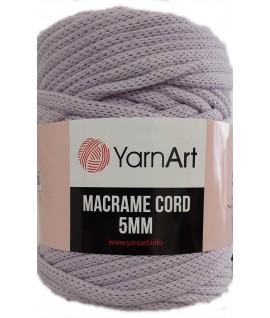 Macrame Cord 5mm 765