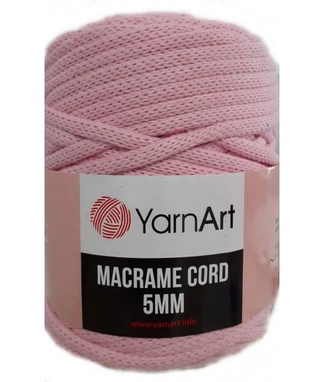 Macrame Cord 5mm 762