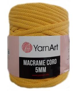 Macrame Cord 5mm 764