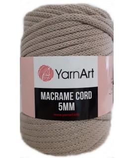 Macrame Cord 5mm 768