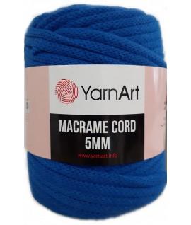 Macrame Cord 5mm 772