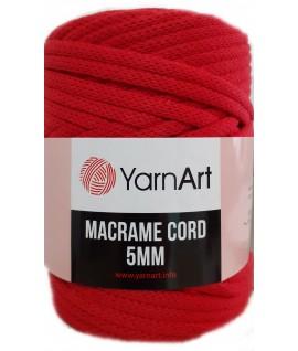 Macrame Cord 5mm 773