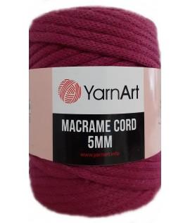 Macrame Cord 5mm 777