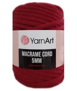 Macrame Cord 5mm 781