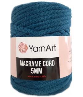 Macrame Cord 5mm 789
