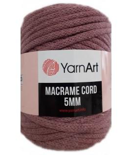 Macrame Cord 5mm 792