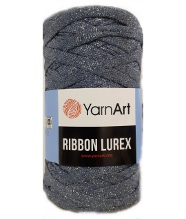 Ribbon Lurex 730