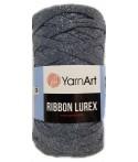 Yarnart Ribbon Lurex 730