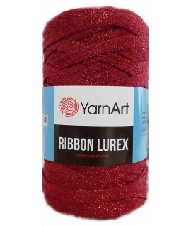 Ribbon Lurex 739