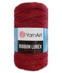 Ribbon Lurex 739